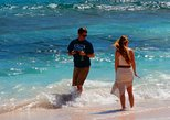 Private Customizable Island Sightseeing Tour in St Maarten