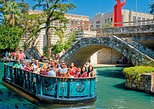 things to do at night in san antonio | stroll along the san antonio river