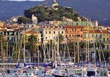 Italian Markets Tour in San Remo and Menton from Nice