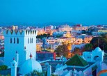 Tangier Private Day trip from Tarifa