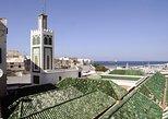 4-Hour Tangier Short Break Cruises Tour