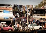 Essence of Mumbai : The Cultural Experience Tour