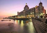 Asien - Indien: Höhepunkte von Mumbai: Private Sightseeing-Tour durch Mumbai