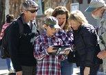 2.5-Hour Balboa Park Scavenger Hunt in San Diego