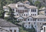 Europe - Albania: Gjirokastra Full-Day Tour