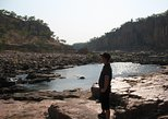 6-Day Kakadu, Katherine and Litchfield National Parks Camping Expedition from Darwin