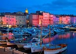 Private Tour: Full-Day Trip to St Tropez from Nice