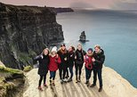 10 Day Wild Irish Experience - Small Group Tour