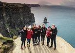 10 Day Wild Irish Experience - Small Group Tour