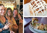Carlsbad Village Food and Walking Tour