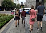 Johannesburg City Walk: Half-Day Guided Tour