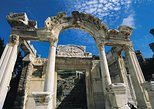 5-Hour Small Group Excursion to Ephesus from Kusadasi