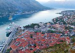 Best of Montenegro Full Day Shore Excursion from Kotor Cruise Terminal