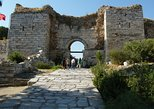 5 Day Seven Churches of Asia Minor Tour from Izmir: