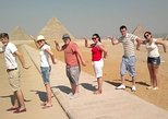Africa & Mid East - Egypt: 6-Day Tour of Cairo, Alexandria and Fayoum