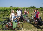 Kent Vineyard Bike Tour