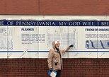 Colonial Era Philadelphia Waterfront Walking Tour