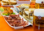 Authentic Valencia Tapas Tour