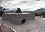 3 Day Cultural Experience Quito