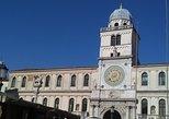 - Padua, ITALIA