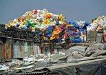 Dharavi Slum Tour in Mumbai