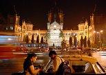 Private Mumbai At Night 4-Hour Tour