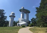 Half-Day Lithuanian Museum of Ethnocosmology Small-Group Tour from Vilnius