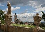 - Praga, REPUBLICA CHECA