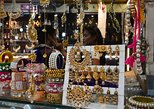Private Delhi Shopping Tour Including Lunch