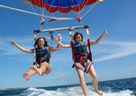 PARASAILING WATER ACTIVITY by u can travel