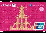 Seoul City Tour Package Pass: K-Pass