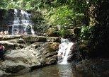 Kuching Kubah National Park