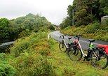 Shore Excursion: Self-Guided Wild Atlantic Way E-Biking Tour from Clifden
