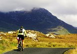 Wild Atlantic Way Self-Guided Bike Tour from Clifden