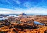 Connemara National Park Self-Guided Tour