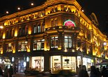 Shopping Tour in Buenos Aires