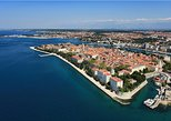 Explore Zadar Bike Tour