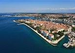 Explore Zadar Bike Tour