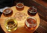 Las Vegas Craft Brewery Tour