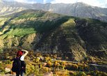 Atlas Mountains Day Trip with Camel Ride from Marrakech: Multi-activity tour