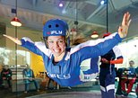 iFLY Paramus Indoor Skydiving