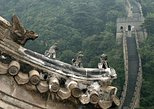 Asia - China: All Inclusive Mutianyu Great Wall and Summer Palace Private Day Tour