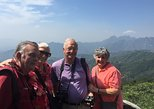 Beijing Small-Group Tour: Mutianyu Great Wall With Lunch Inclusive