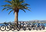 Bike Rental in Split -FREE Delivery