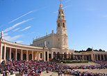 Fátima Private Tour Full Day from Lisbon