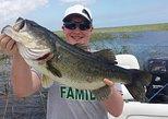 Lake Okeechobee Fishing Trips Near Fort Myers Florida