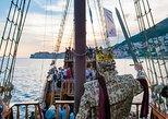 Game of Thrones Dubrovnik Panoramic Cruise with Karaka