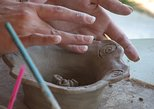 Ceramic Making Experience in Zakynthos