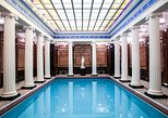 Moscow Culture Private Tour with Russian Bathhouse Experience