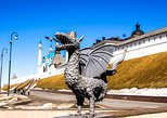 Private Kazan City Tour